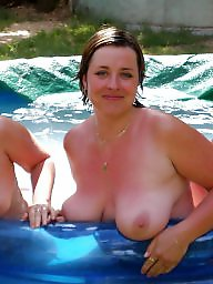 Saggy, Saggy tits, Saggy mature, Mature big tits, Mature saggy, Saggy tit