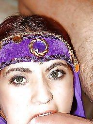 Arab, Arabic, Arabics