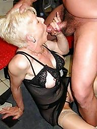 Mature blowjob, Milf blowjob, Blowjob mature, Mature blowjobs