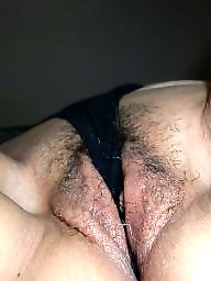 Mature blowjob, Mature wife, Hot mature, Stocking mature, Wife mature, Mature hot