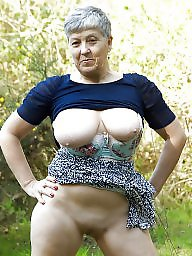 Granny, Matures, Granny amateur, Hot granny, Amateur mature, Hot mature