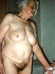Bbw granny, Granny ass, Bbw ass, Granny bbw, Ass granny, Bbw grannies