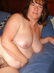 Hairy mature, Mature hairy, Beautiful mature, Natural mature, Hairy amateur mature
