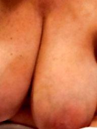 Milf, Boobs, Milfs, Big boobs, Big, Boob