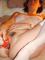 Slut mature, Wife mature