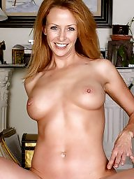 Milfs, Amateur mom, Real mom