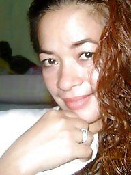 Joy, Phillipines