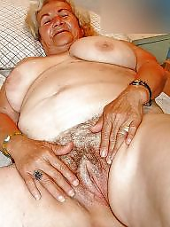 Hairy granny, Granny, Granny hairy, Mature hairy, Whore, Mature whore
