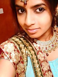 Indian, Indian teen, Indian babe, Indian amateur