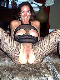 Amateur granny, Wives, Granny mature, Grannis