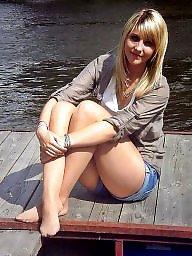 Pantyhose, Amateur pantyhose, T girls, Stocking amateur