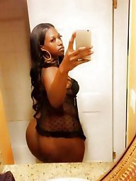 Mature, Milf, Ebony mature, Mature ebony, Mamas, Black mama
