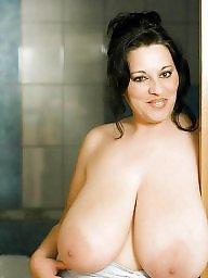 Bbw tits, Bbw milf, Bbw big tits, Milf boobs, Milf big tits