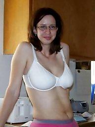 Amateur moms, Moms, Mature nipples, Mature moms, Mature love