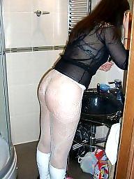 Pantyhose, Beauty, Hairy babe, Beauties, Hairy stockings, Stocking hairy