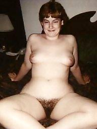 Curvy, Bbw amateur, Bbw curvy, Amateur wife, Bbw milf, Curvy bbw