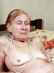 Old granny, Old, Old grannies, Granny stockings, Mature stocking, Mature granny