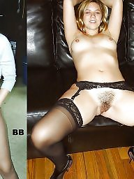 Clothed, Amateur mature, Cloth, Mature clothed