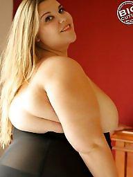 Bbw amateur, Bbw amateur boobs