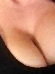 Hookers, Hungarian, Hooker, Teen boobs