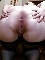 Mature ass, Mature bbw, Big pussy, Mature big ass, Big butt, Bbw pussy
