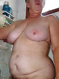 Hairy bbw, Bbw hairy, Bbw boobs