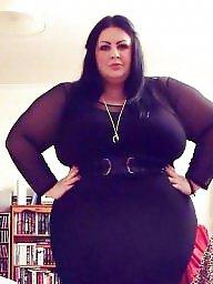 Big ass bbw, Bbw big asses