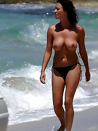 Beach, Series, Beauty