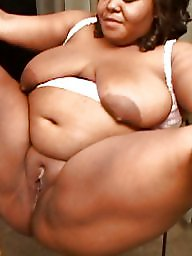 Mature, Black mature, Mature ebony, Ebony mature, Black milf