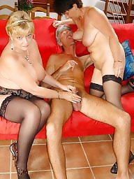Couple, Mature couple, Married, Mature couples, Amateur couple