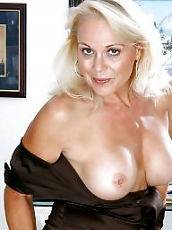 Sexy milf, Mature naked