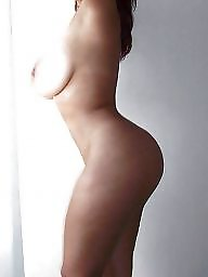 Mature big ass, Big ass matures, Ass mature, Big ass mature, Mature big boobs