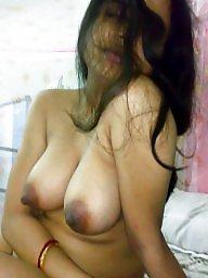 Big nipples, Big nipple, Desi boobs