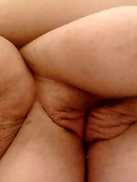 Ssbbws, My wife, Wifes, Wife amateur, Bbw wife