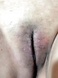 Filipino, Asian big boobs