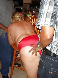Bbc, Matures, Mature interracial, Party, Mature love, Mature bbc