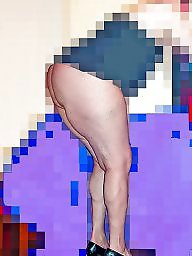 Thighs, Thick, Thick thighs, Thickness, Thick ass