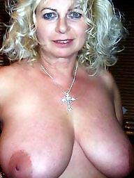 Mature tits, Mature nipples, Mature fuck, Tit fuck, Mature fucking