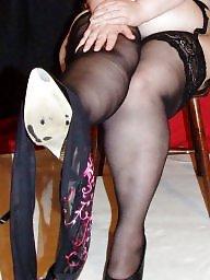 Mature amateur, Striptease, Bbw amateur