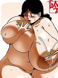 Bbw cartoon, Bbw cartoons, Cartoons bbw, Compilation, Cartoon bbw, Bbw boobs