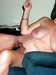Mature hairy, Hairy mature, Mature big boobs, Sexy mature, Hairy milf, Mature boobs