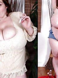 Bbw big tits, Bbw boobs, Bbw nude, Amateur big tits, Nudes, Big tits bbw