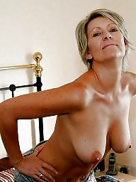 Granny, Amateur granny, Mature granny, Granny amateur, Mature mix, Mature grannies