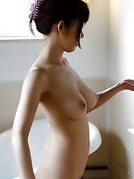 Japan, Hot
