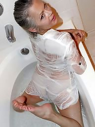 Hairy mature, Wet, Hairy matures, Milf mature, Hairy milf, Mature wet