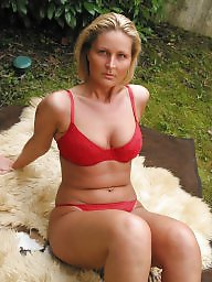 Downblouse, Mature bikini, Dress, Mature downblouse, Mature dress, Bikini mature