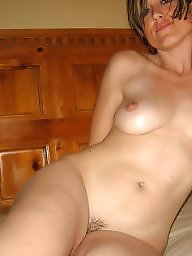 Mom, Used, Mature mom, Mature amateur, Wives, Mature moms