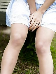 Pantyhose, Mature pantyhose, Asian mature, Pantyhose mature, Mature asians, Mature asian