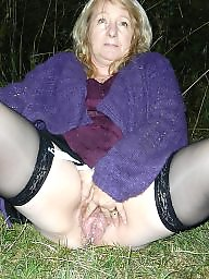 Mature cunt, Cunt, Hairy mature, Hairy amateur, Hairy matures, Cunts