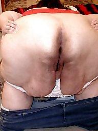 Fatty, Mature, Bbw mature amateur, Bbw amateur mature